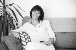 About Paula Duggan Balance Nutrition Paula Duggan Nutritionist Dingle Kerry