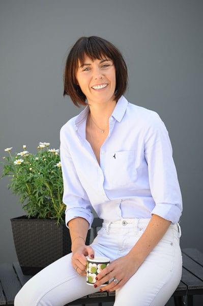 Nutrition   Nutritionist   Paula Duggan Nutrition   Balance Nutrition