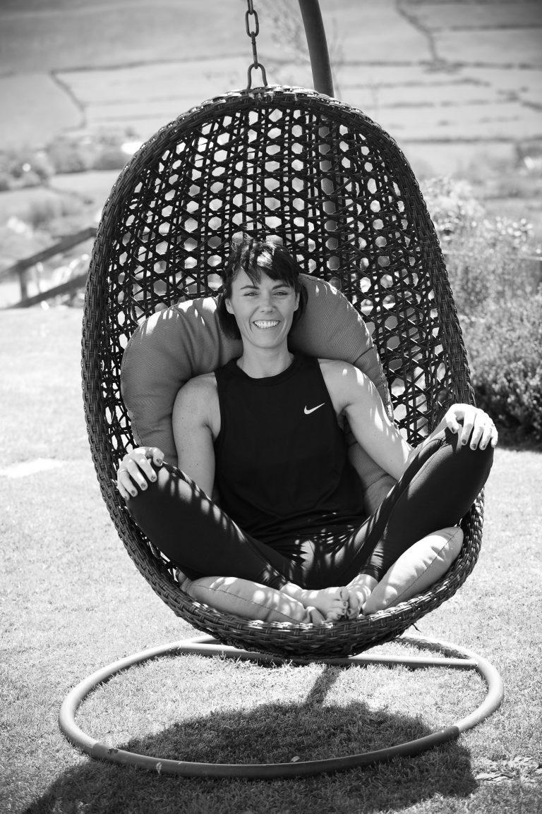 Weight loss program Kerry - 1:1 Online Weight loss course Paula Duggan Balance Nutrition