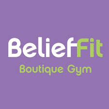 Paula Duggan delivered a seminar geared at BeliefFit gym very fit and health conscious members in 2019