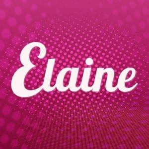 Kerry Nutritionist Paula Duggan Balance Nutrition was invited on the Elaine Show to discuss the VAT on supplements