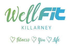 Paula Duggan Balance Nutrition is the Nutritionist with WellFit Killarney Retreats