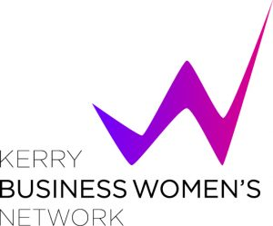Paula Duggan Balance Nutrition, Kerry Nutritionist, presented to the Kerry Business Women's Network at their workplace wellness event in Feb 2019