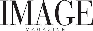 Paula Duggan Balance Nutrition featured in Image magazine
