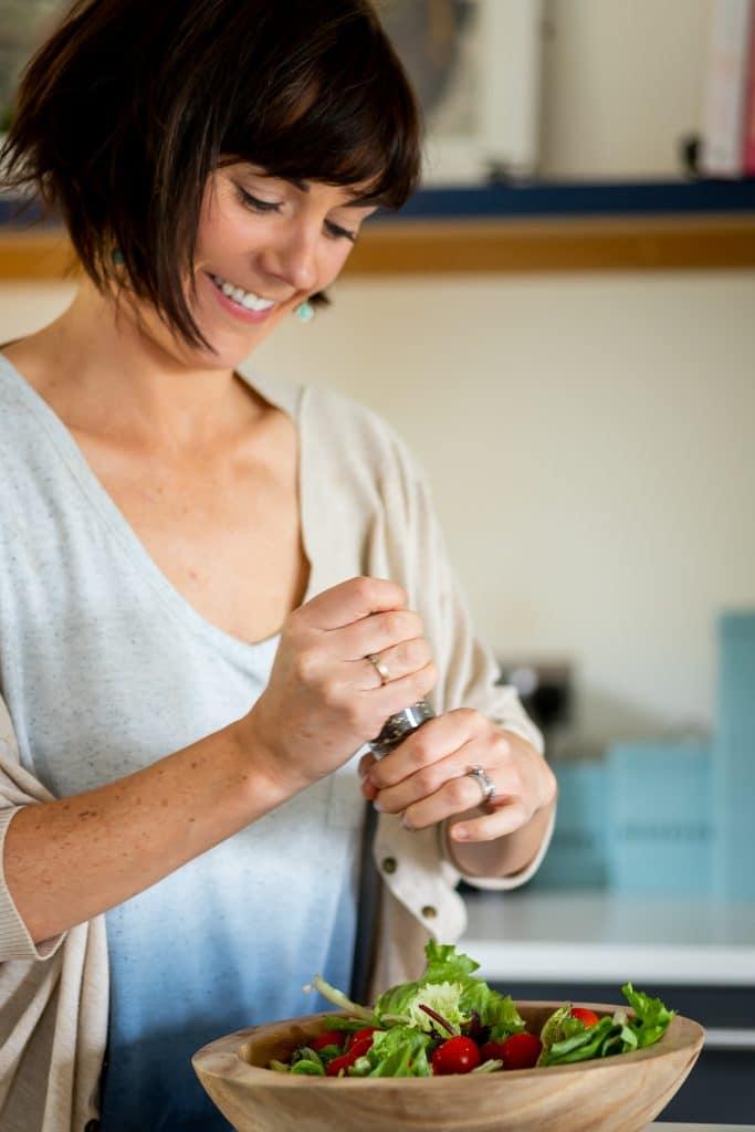Weight loss tips top 10, by Paula Duggan Balance Nutrition