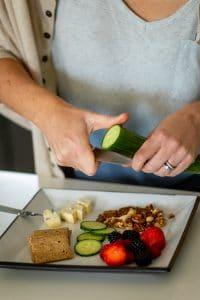 Weight loss tips & weight loss motivation - Paula Duggan Dingle Nutritionist