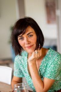 Corporate Nutrition Ireland by Paula Duggan Balance Nutrition