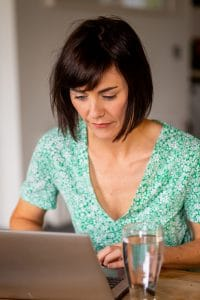 Corporate Nutrition & Workplace Wellness Ireland by Paula Duggan Balance Nutrition