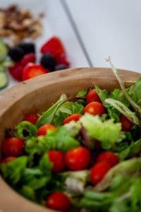 Corporate wellness Ireland by Paula Duggan Balance Nutrition